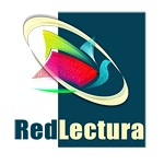 Red Lectura